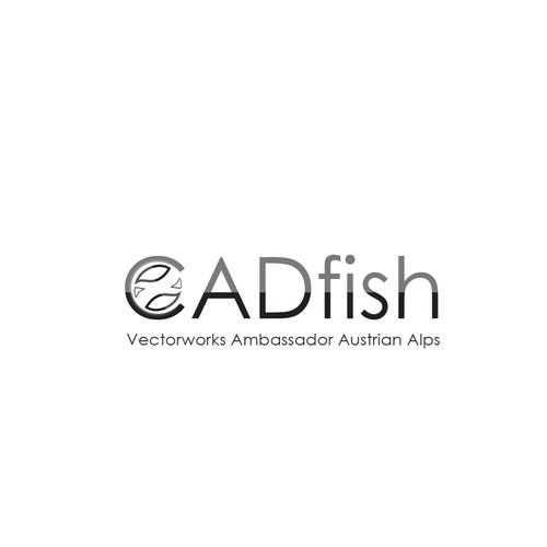 CADfish