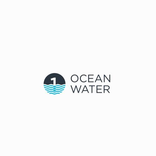 One Ocean Water