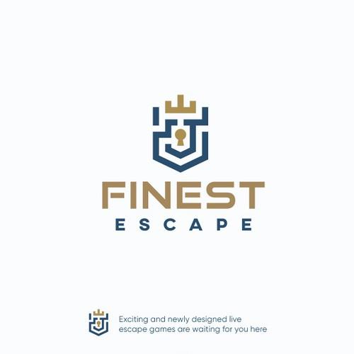 Finest Escape