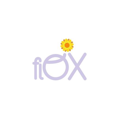 Flox Logo