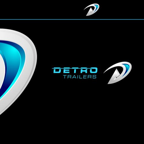 A & D Logo