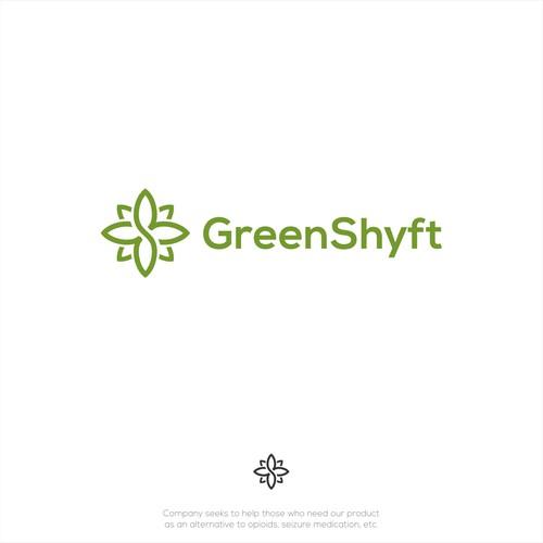 winner in greenshyft