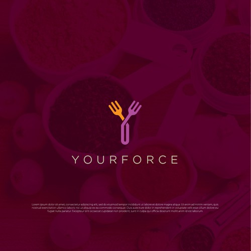 Yourforce