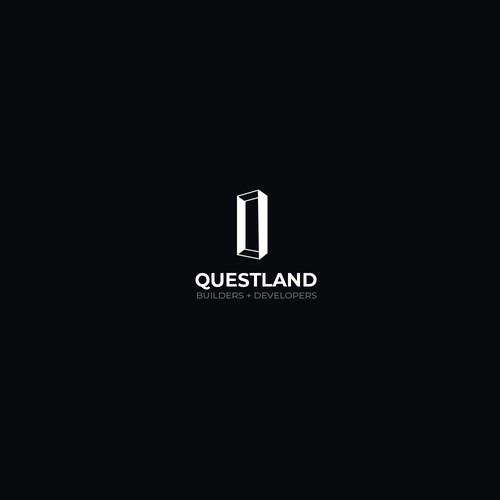 Questland Builders