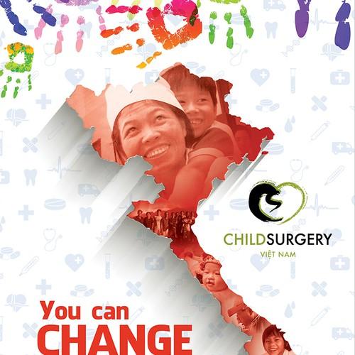 ChildSurgery Vietnam