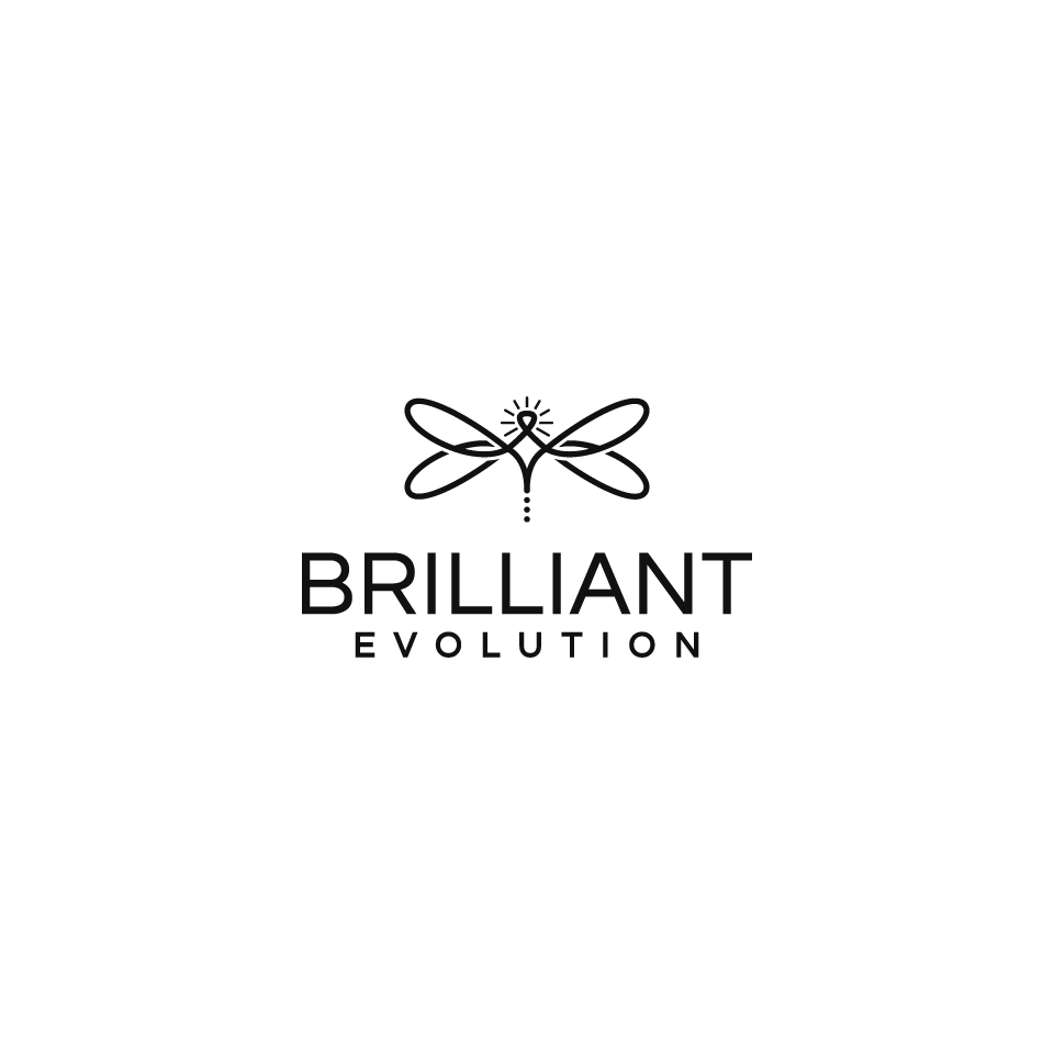 Looking for a bright idea for our Brilliant Evolution logo