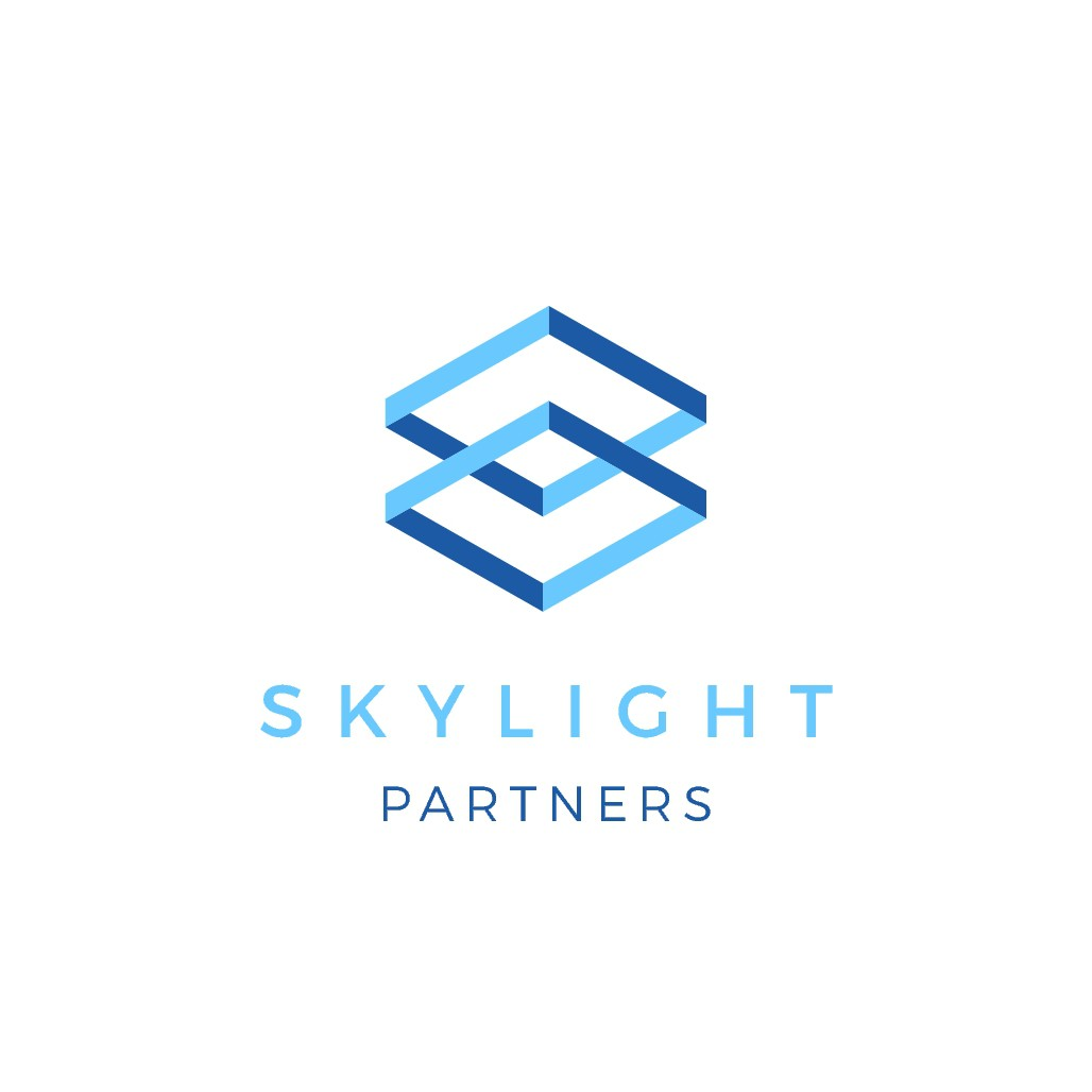 SKYLIGHT PARTNERS - Modern Real Estate & Finance Consulting