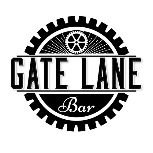 Gate Lane Bar