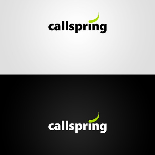Brand ID for Phone Conferencing Web Application