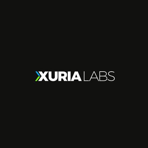 Xuria Labs