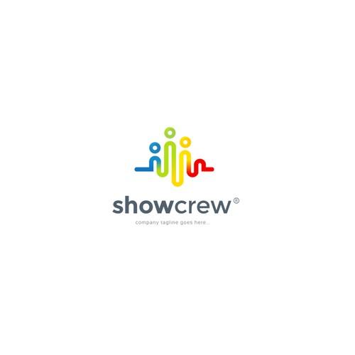 showcrew
