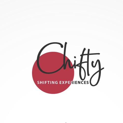 Café logo design
