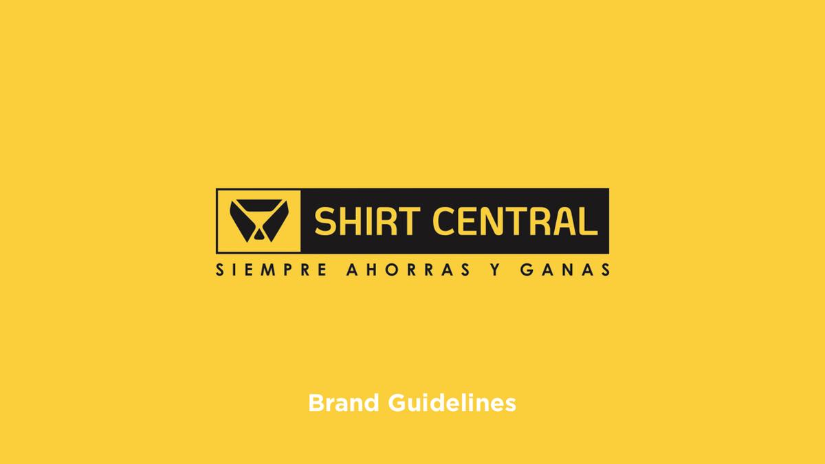 Logo design Fix and Brand Guide