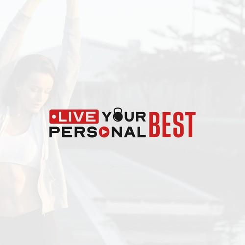 Banner Youtube Logo