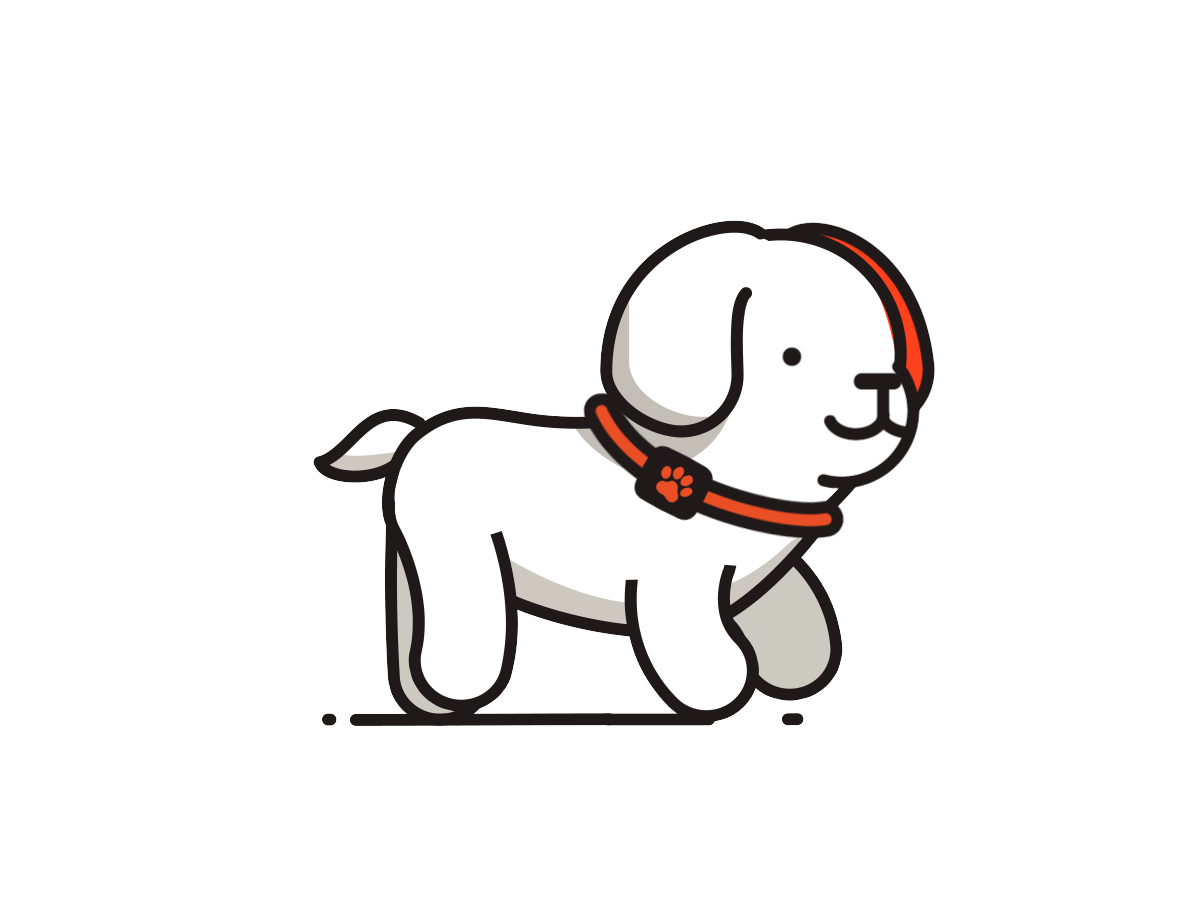 Animating App Mascot