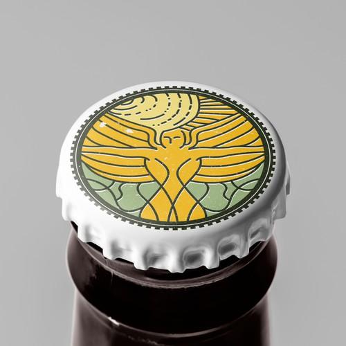 Andělský pivovar