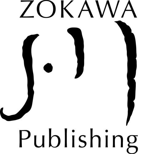ZOKAWA Publishing
