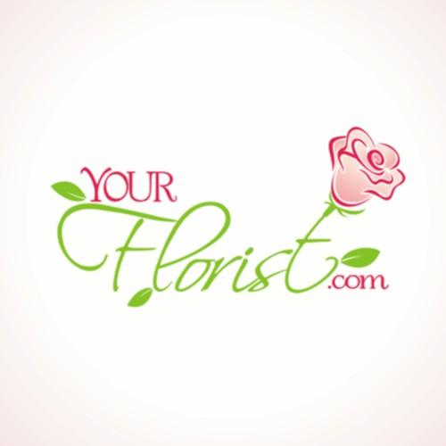 Your Florist.com