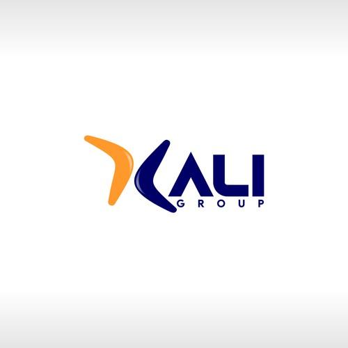 Kali Group