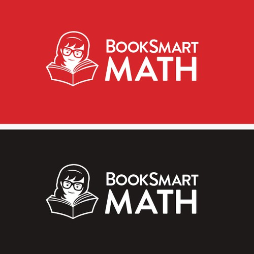 BookSmart Math