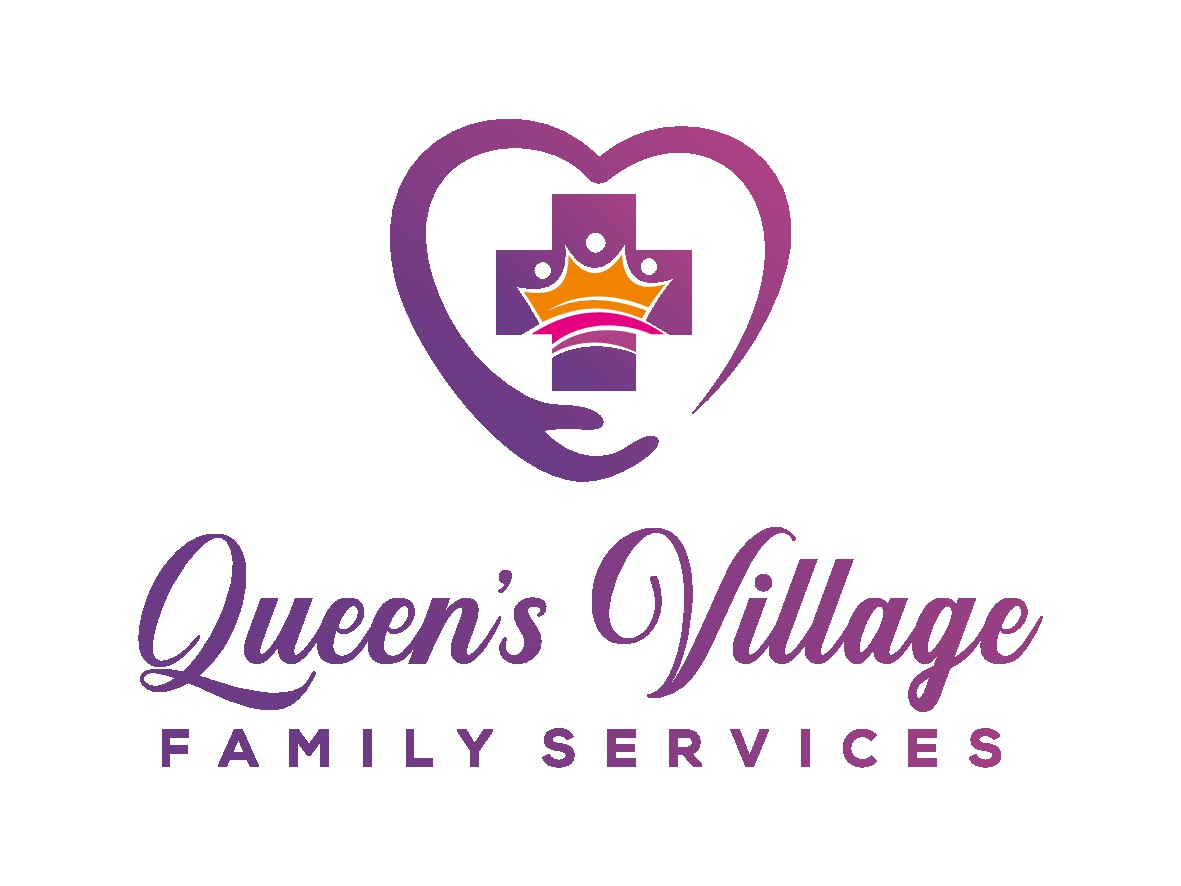 """Looking for a logo with the thought """"it takes a village""""/family feel for a home healthcare agency"""