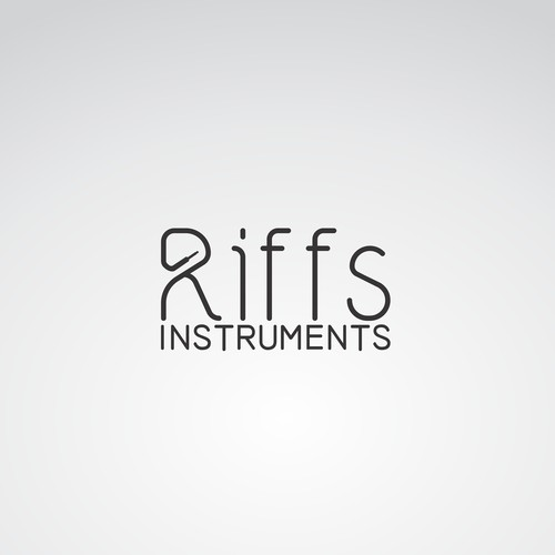 Riffs Instruments