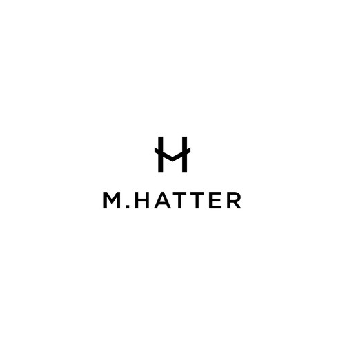 M.Hatter