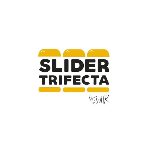 Slider Trifecta