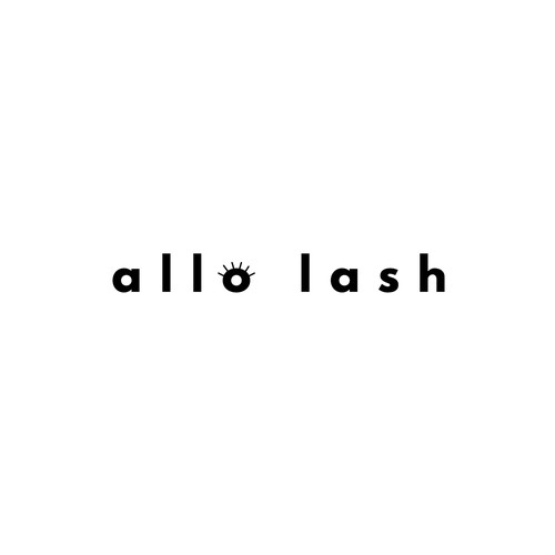 Eyelash enhancement serum logo