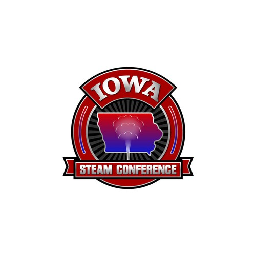 Iowa Steam Conference