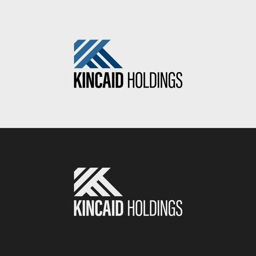 Kincaid Holdings