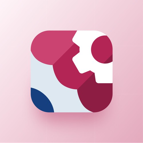 Office App Icon