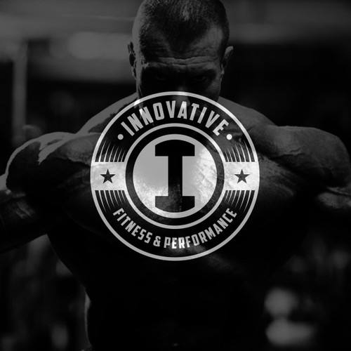 Personal Training Facility, help people transform there bodies and minds, help people change there lives.