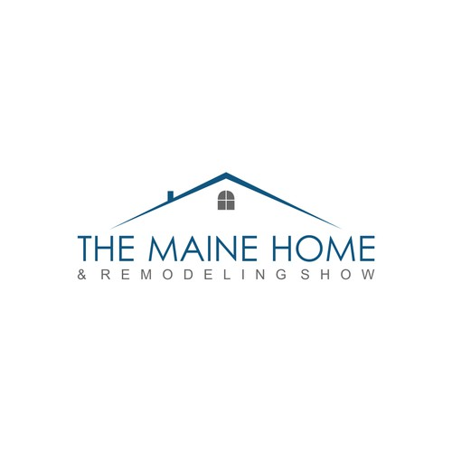 The Maine Home & Remodeling Show