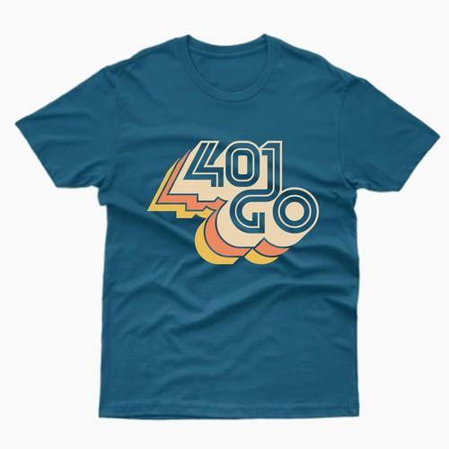 401 GO