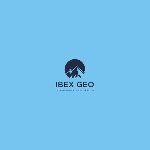 ibex geo