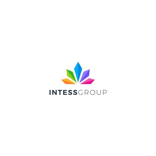 Intess Group