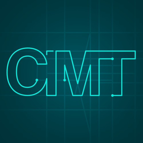 Logo Concept For CIMT research group