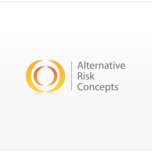 logo for Alternative Risk Concepts