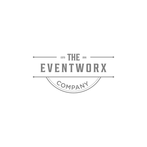 The event work