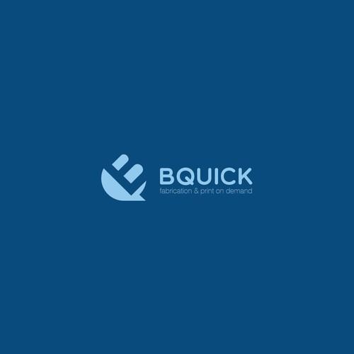 BQuick