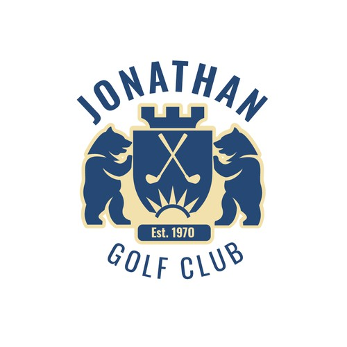 Jonathan Golf Club