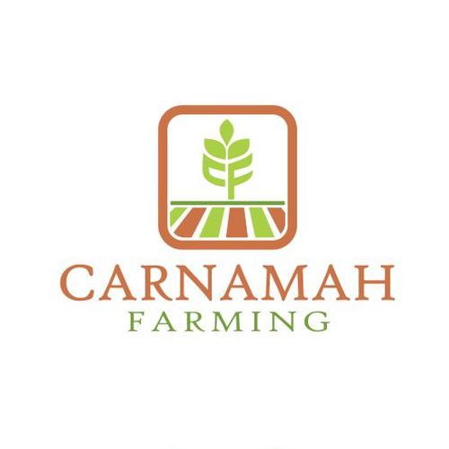 Carnamah Farming