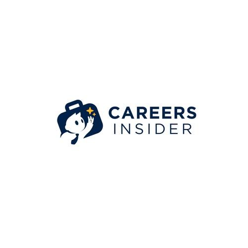 Careers Insider