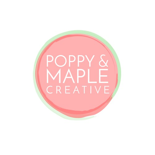 Poppy & Maple