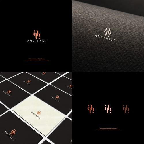 luxuries logo