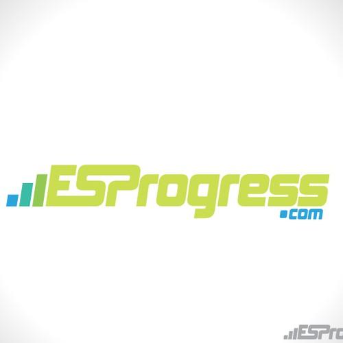 Esprogress