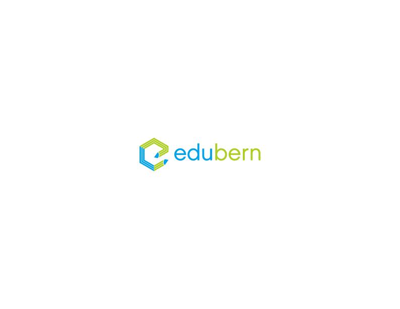 Bildung & Informatik / Erstellt ein geiles Logo, damit die Schulen unsere IT-Services beziehen