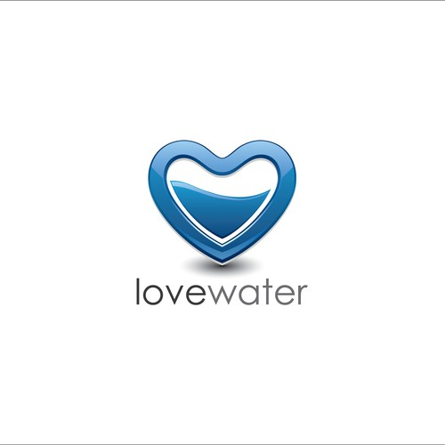Help Love with a new Logo Design