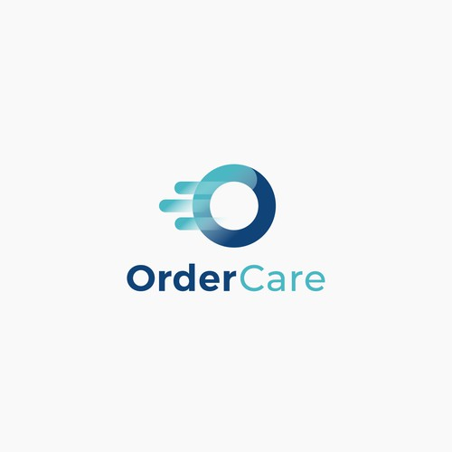 Order Care